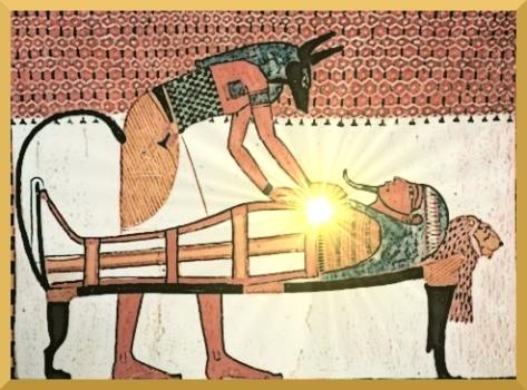 EgyptianHealing