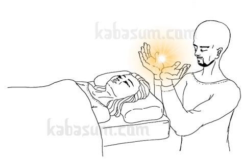 KABASUM Illustration01