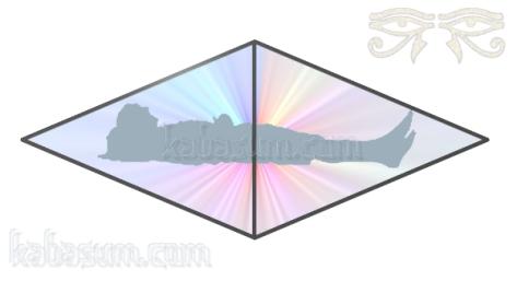 KBS_Octahedron2016_w1.0