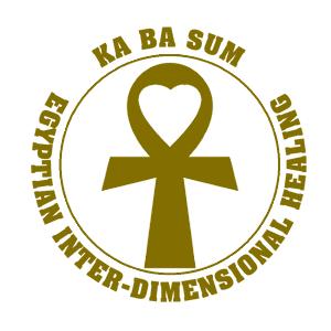 Summer Offer: 20% off first Ka Ba Sum treatment