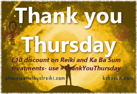 ThankYouThursday2