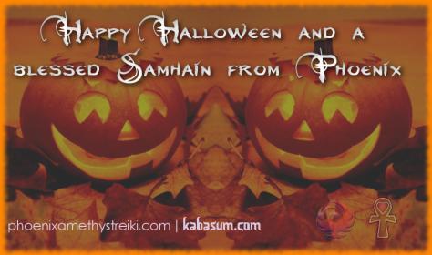 Halloween_Samhain2
