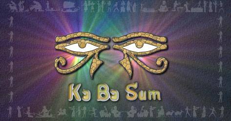 KaBaSUm_Prac_FBad_pic2(text)
