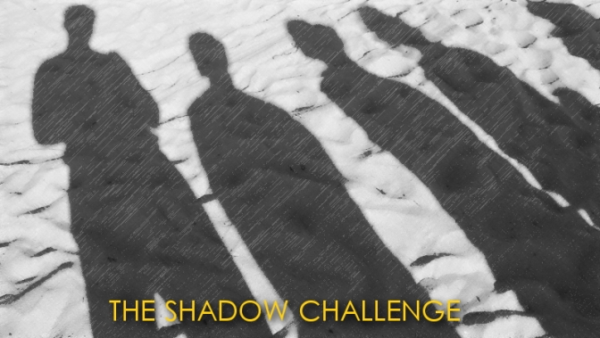 The Shadow Challenge