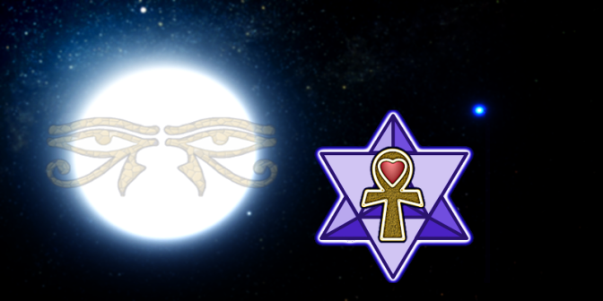 What is Sirius and how does it relate to Ka Ba Sum?