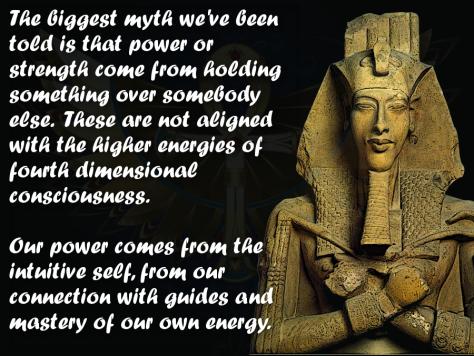 Akhenaten1.1